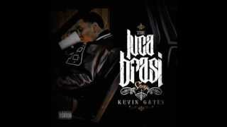 Kevin Gates - Narco Trafficante Ft Percy Keith [prod.by @djyungstylez] (The Luca Brasi Story)