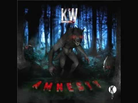 Kai Wachi - Cranium (Original Mix)