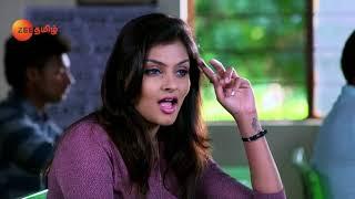 Video Azhagiya Tamil Magal - Episode 74 - December 08, 2017 - Best Scene download MP3, 3GP, MP4, WEBM, AVI, FLV Desember 2017