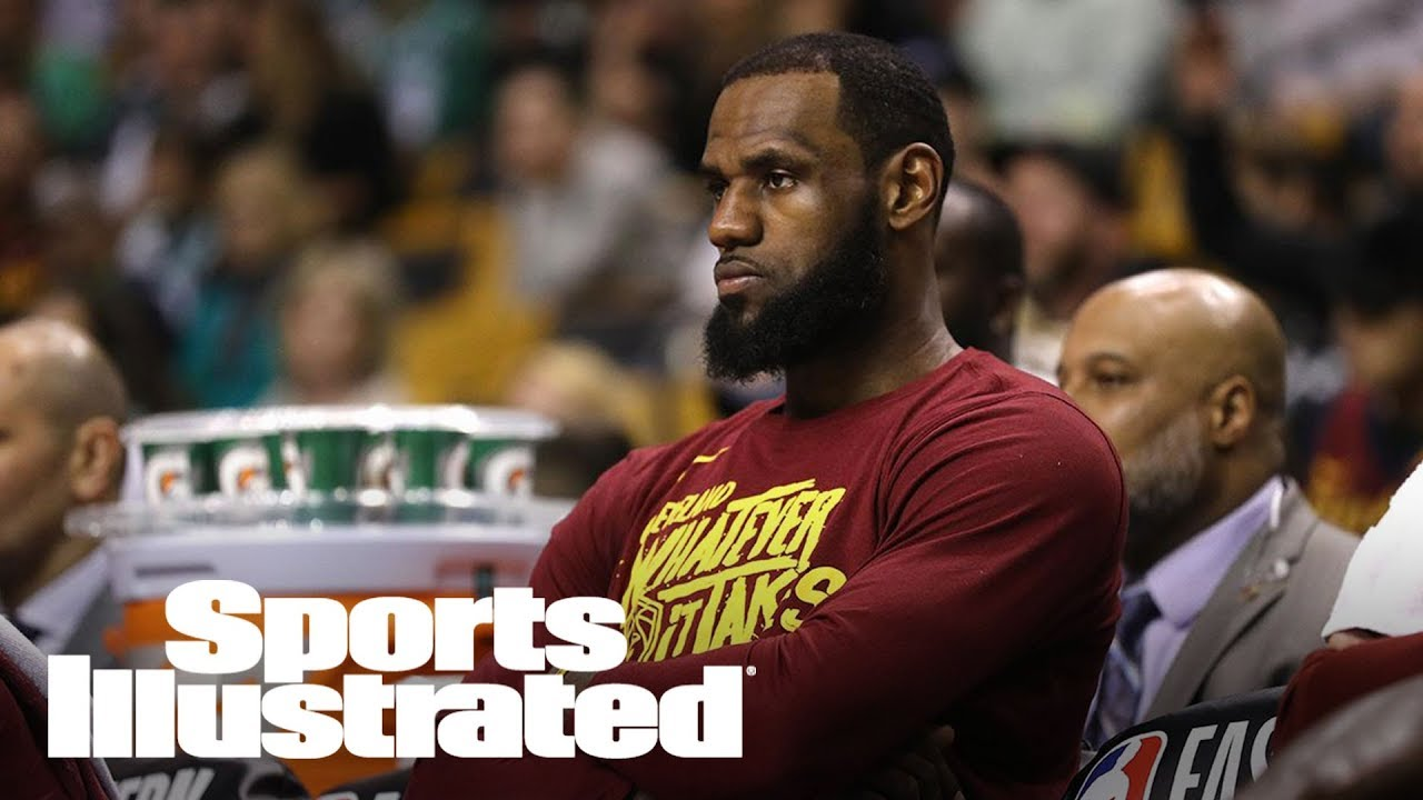 how-the-cavaliers-need-to-change-their-approach-in-game-2-si-now-sports-illustrated