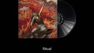 Baixar Soulfly - Ritual - Tradução