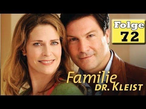 familie dr kleist staffel 6