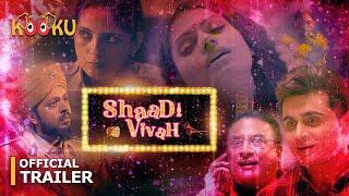 Shaadi Vivah
