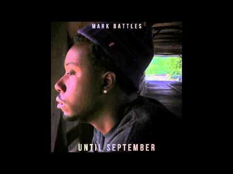 Mark Battles- JR Smith (Audio)