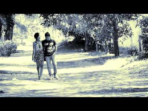 Sevendays Efa Fantatrao [Nouveauté gasy 2016]