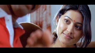♥️Actres Sneha💓💗Love Scene ||Tamil Latest Movie Scenes |💗💓Love Scenes ||Latest Super Love Scenes