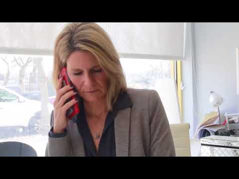FirstEnergy video informs residents, businesses about increasing attacks by scammers