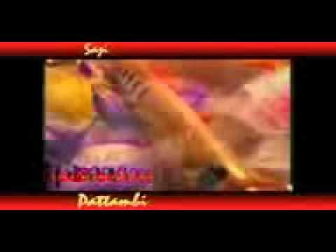 Malayalam kavitha Pookkatha mulla pranayakalam Anil panachooran sajipattambi SaveYouTube com h263   Copy