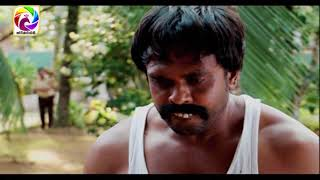 Kalu Araliya Episode 55  || කළු අරලිය   . . . | සතියේ දිනවල රාත්රී 10.00 ට ස්වර්ණවාහිනී බලන්න... Thumbnail