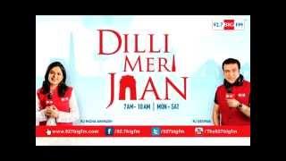 Dilli Meri Jaan | 23...