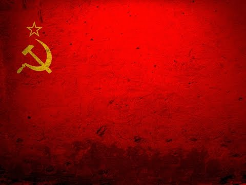 The Errors of Russia 1 of 3- Evils of Communism