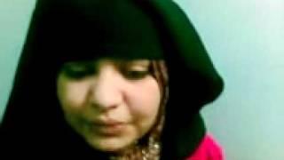 ينات مصريات    يدخلون الاسلام