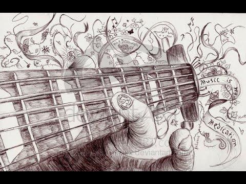Pop Evil - Footsteps Acoustic Version