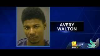Baltimores Lor Scoota Murder Exposed