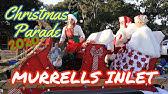 Christmas Parade 2021 Surfside Beach Sc 2020 Surfside Beach Sc Christmas Parade Youtube