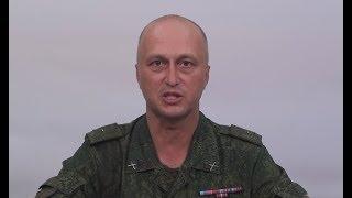 """Зачем ВСУ используют """"Зерг раш""""? (Хроника информационной войны)"""