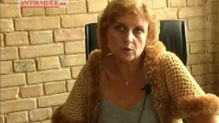Дом, который понравился рейдерам(Чердак здания, расположенного по адресу Софиевская, 18 стал объектом циничной рейдерской атаки. Как расска..., 2009-09-17T11:57:03.000Z)
