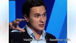 Смотреть видео 23 01 2016 НОВОЕ! Владислав ЖУКОВСКИЙ   Курс рубля и Экономика 2016 онлайн