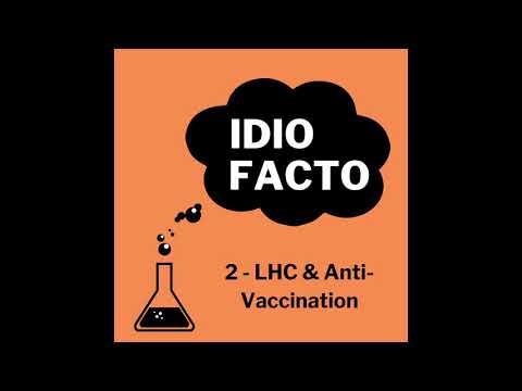 Idio Facto