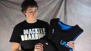 Liquid Force Supreme Kiteboarding Flotation & Impact Vest Review