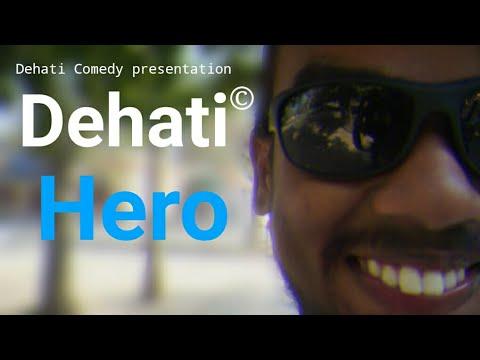 Dehati Hero