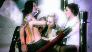 Watch Mickey Avalon Im Hot video