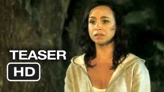 Hatchet III Official Teaser Trailer #1 (2013) - Danielle Harris, Adam Green Movie HD
