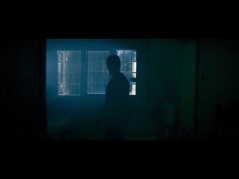 Blackwood English Movie YouTube