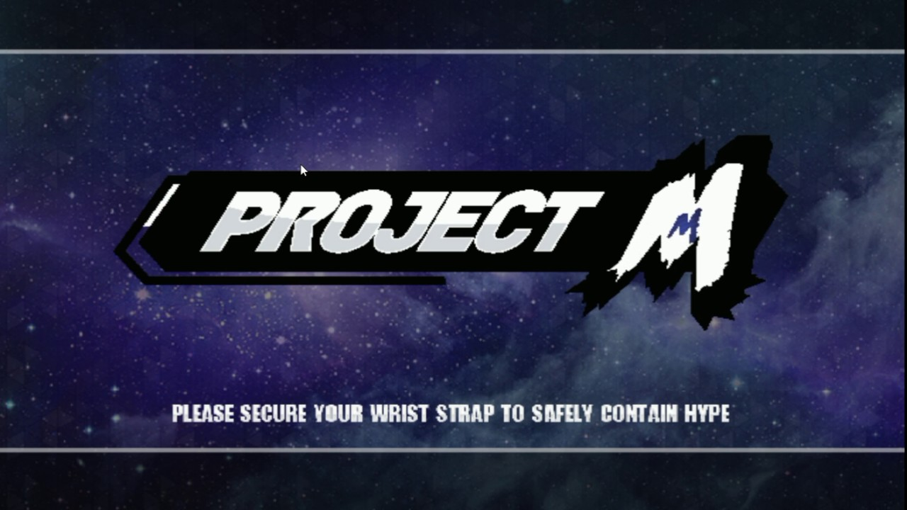 project m netplay download