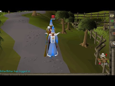 Day 1 DMM MAX GEAR PKING | 3M+ Pked