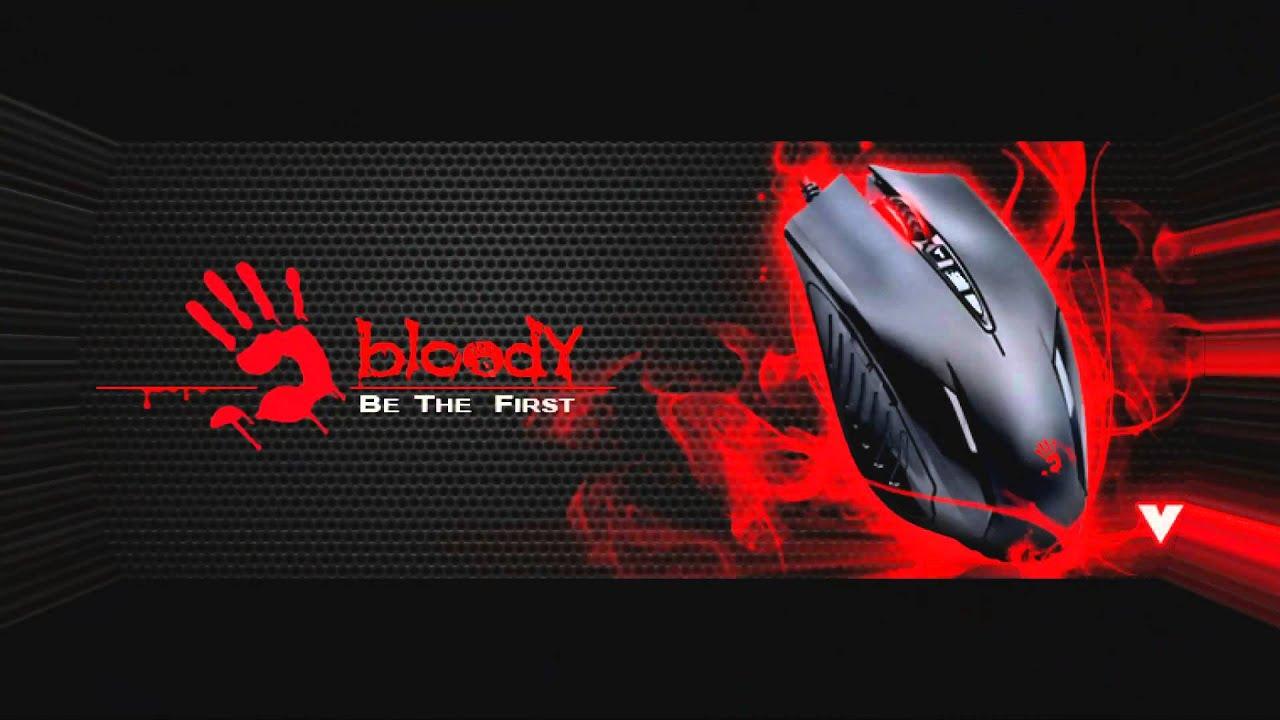 a4tech bloody wallpaper ndash - photo #9