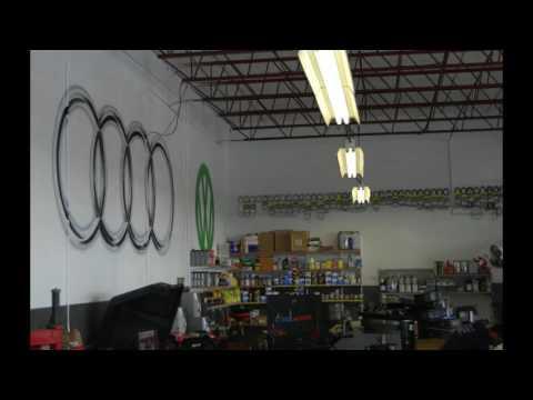 European Auto Repair Fort Lauderdale | Euro Auto Performance