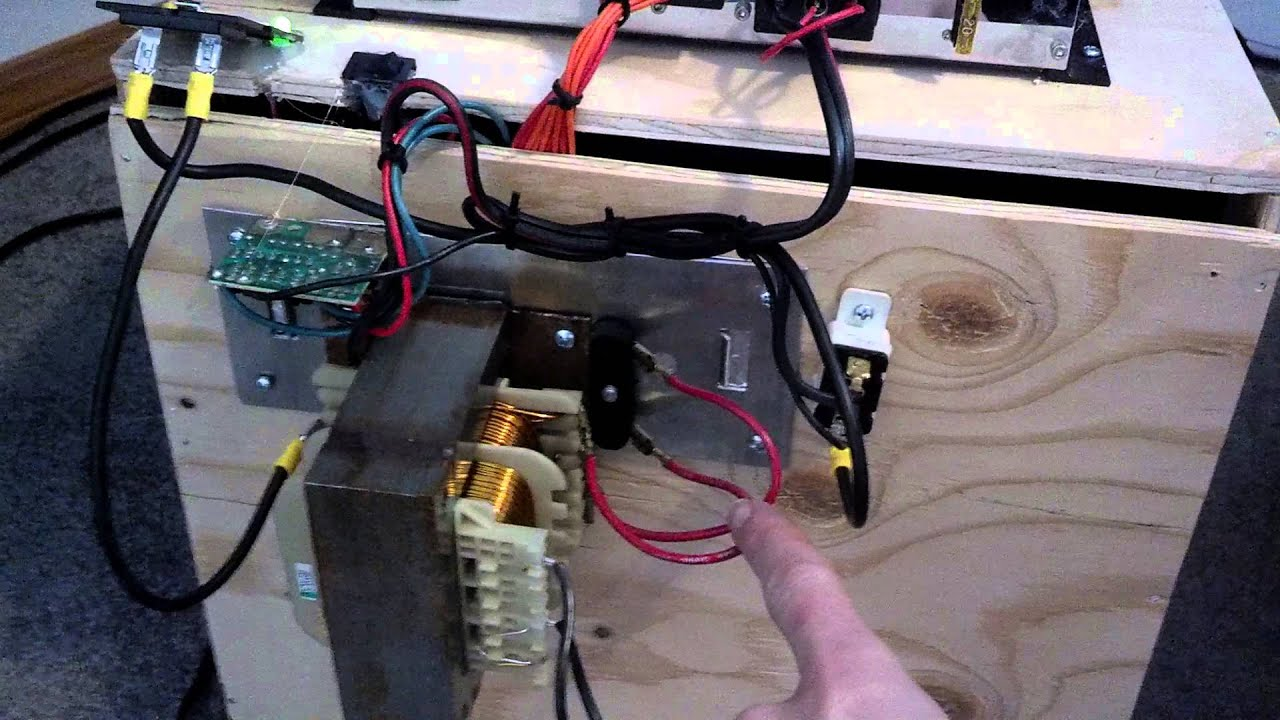 can you hook up a car amp in a house How to connect an amplifier to a home stereo hook up a home stereo to an amp unplug the stereo and the amplifier from the electricity step connect the.