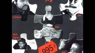995 - 06 Contra todos HD