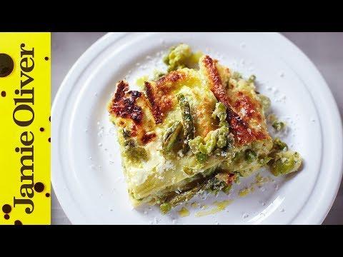 summer-vegetable-lasagne-|-jamie-oliver