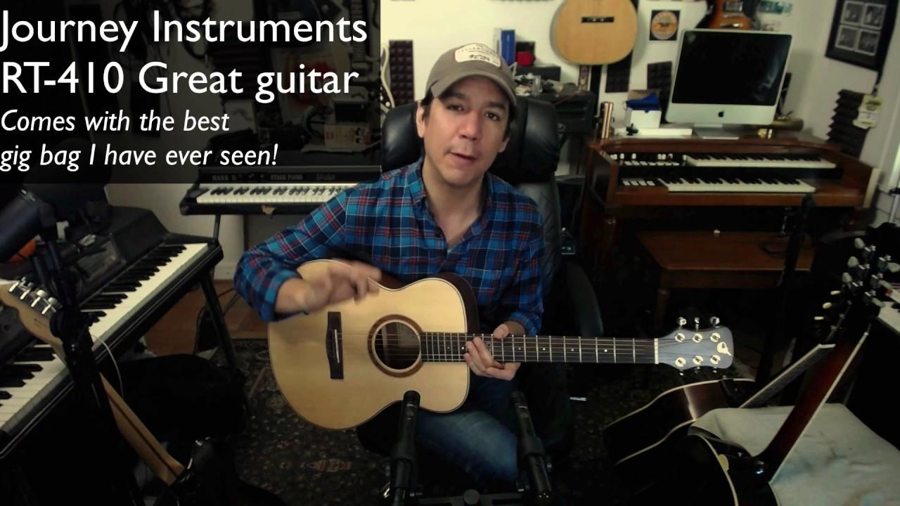Wide Neck Guitars Vs Narrow Neck Guitars Guitar Tuesday Vlog 021