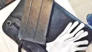 Ревизорро в Сочи , АкваЛоо проверка(Проверка АкваЛоо. #Макс-Пилот #Большая_Проверка #Ревизорро., 2016-07-13T19:21:49.000Z)