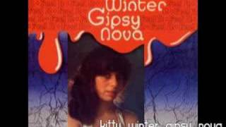 kitty winter gypsy nova new morning