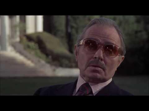 A marseille-i szerződés 1974 HUN [720p HD] [Teljes film].mp4