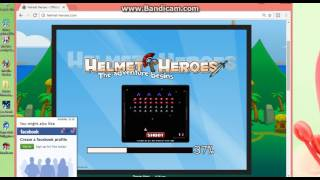 Helmet Heroes Hack Accounts 2017 Easy!