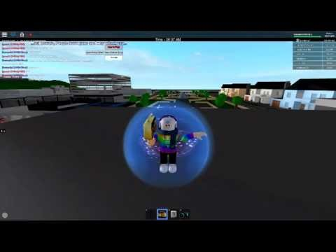 the best songs on the radio in roblox