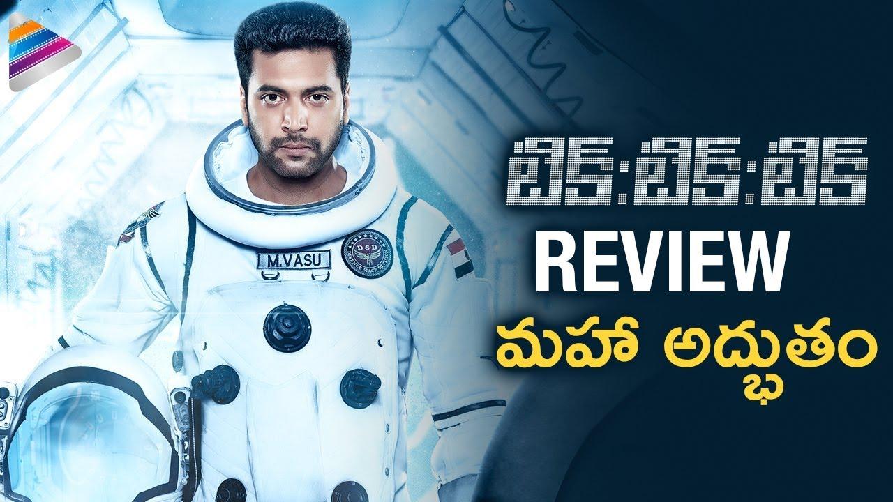 tik tik tik movie download 2018 tamilrockers.com