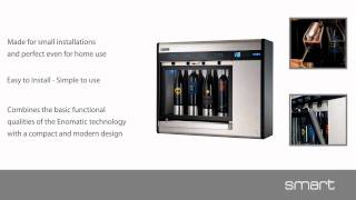 ENOMATIC PRODUCTS VIDEO