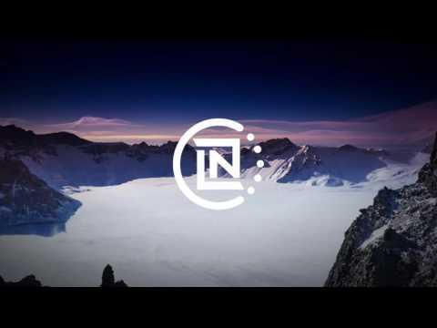 Christmas Trap Mix - Best Trap Remixes | Introoke