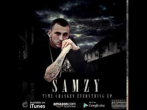 Samzy - Getting Money Ft Two4Kay & Riekz (TCE) @OfficialSamzy