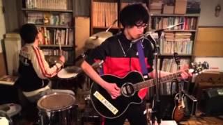 井口史夫-same old c/o (the bear quartet cover)