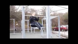 Street Workout Motivation 2014   YouTube Thumbnail
