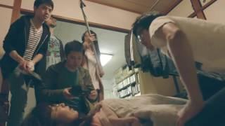 『わたしのセンター』 Tokyo 48 Hour Film Project 2015にて 審査員特別...