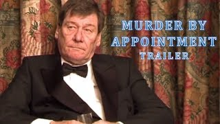 Murder By Appointment (2009) - Trailer