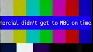 TV Spots: Old FedEx Superbowl Commercial thumbnail